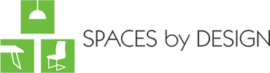 Spaces by Design